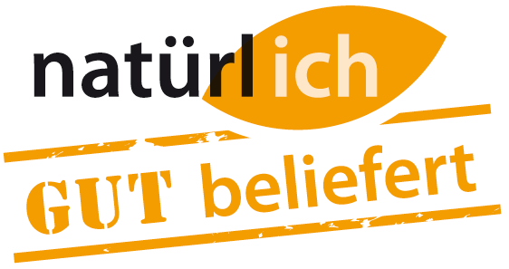 Natürlich gut belefert - Stadt-Apotheke Leutershausen