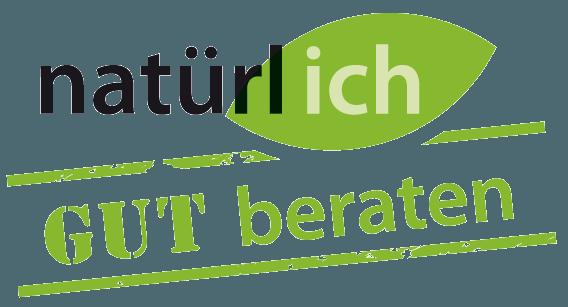 Natürlich gut beraten - Stadt-Apotheke Leutershausen