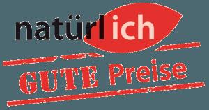 Natürlich gute Preise - Stadt-Apotheke Leutershausen