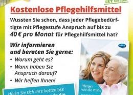 Stadt-Apotheke Leuterhausen